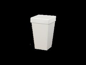 Papp urna
