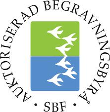 Begravningsbyrå Uppsala - Evighetens Begravningsbyrå är en auktoriserad begravningsbyrå